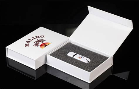 Wedding Usb Box Australia by Usb Gift Boxes Usb2u Articles