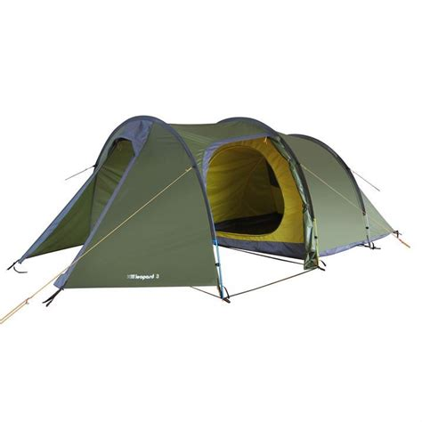 karrimor leopard 3 tent outdoor cing shelter weather