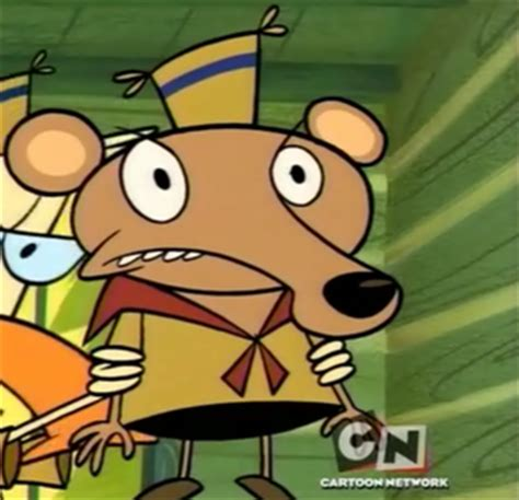 and edward whats my name what is my name the c lazlo trivia quiz fanpop