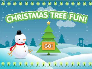 abcya christmas tree fun k 3 oshawa s santa photos