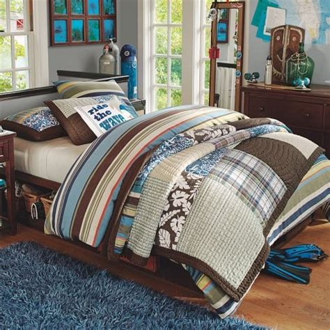 Pottery Barn Boys Bedding by Store It Bed New Bed Base Fabulous Style