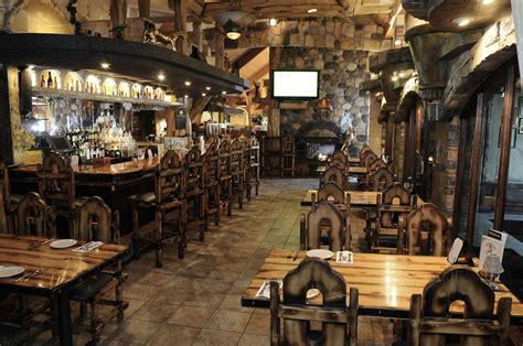 restaurant keene swanzey nh papagallos restaurant