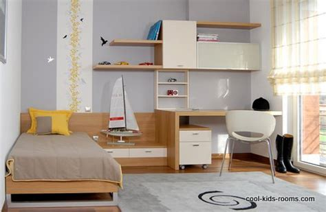 bedroom ideas for autistic boy kids with autism ideas for decorating a bedroom