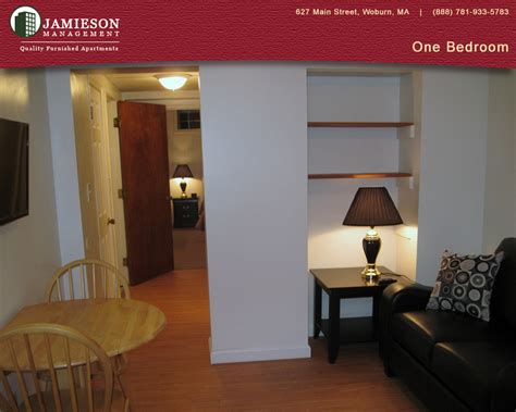 furnished 1 bedroom apartments furnished apartments boston one bedroom apartment 627