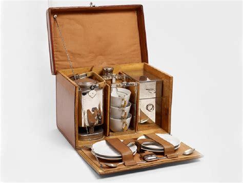 Set Hermes Boy Cc moynat lan 231 a cesta completa para picnic