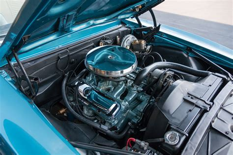 how to fix cars 1967 pontiac firebird engine control 1967 pontiac firebird fast lane classic cars