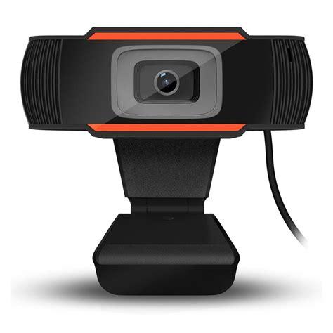 Webcame M Tech Pc 6 Lu 1 3 Mpx Versi Vga new 8x3x11cm a870c usb 2 0 pc 640x480 record hd web with mic for