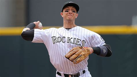 trading tulo isnt worth it for the colorado rockies other trading tulo isnt worth it for the colorado rockies