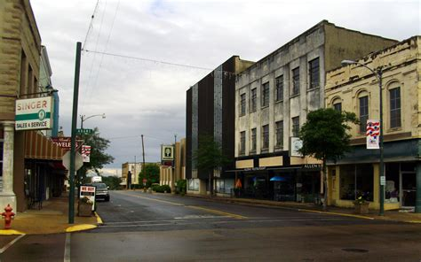 Free Search Arkansas File Downtown Camden Arkansas 003 Jpg Wikimedia Commons