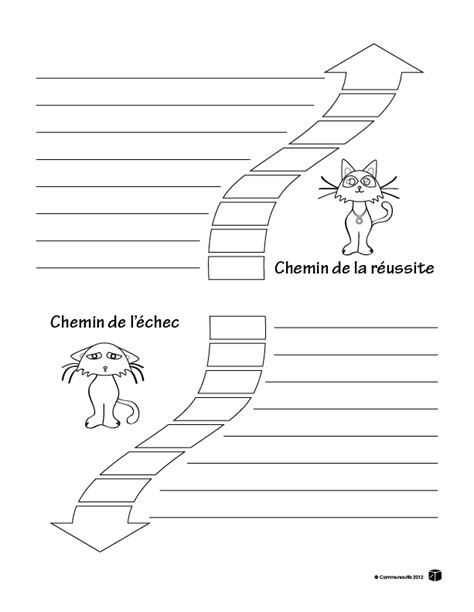 chemin de la r 233 ussite outil en intervention jeunesse