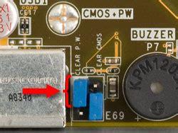 reset bios hp dc7900 ordinateurs de bureau hp touchsmart caract 233 ristiques de