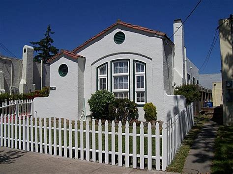 best value home improvement in oakland ca yellowbot