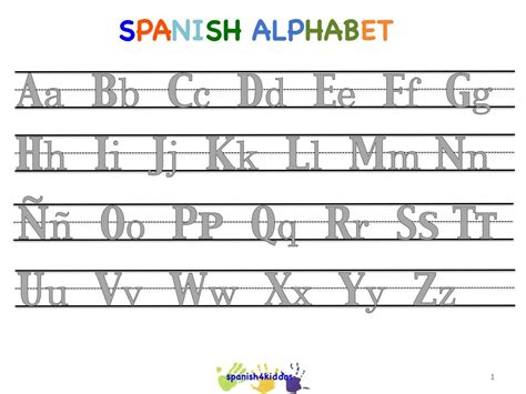 the new mungaka alphabet for beginners books lesson for learning the alphabet with