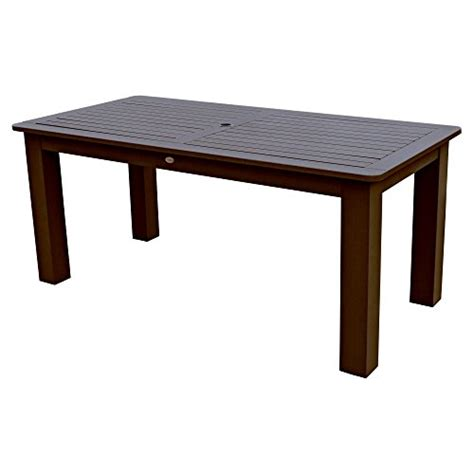 30 Inch Wide Rectangular Dining Table 20 Coolest Wood Dining Tables 2018