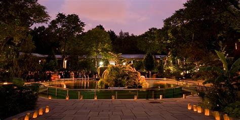 outdoor wedding venues central new york central park zoo weddings get prices for wedding venues in ny