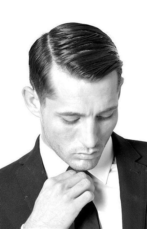 how to draw comb over hair cut comb over haircut for men 40 classic masculine hairstyles
