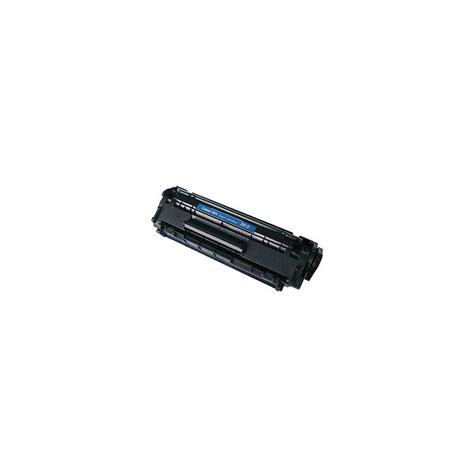 Toner Fx9 toner compatible hp 12a q2612a fx10 fx9 104bk dvdi es