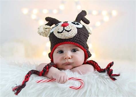 imagenes de navidad bebes los 5 mejores regalos para beb 233 s en estas navidades el