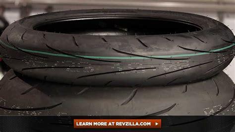Ban Dunlop Sport Max dunlop sportmax q3 tires review at revzilla