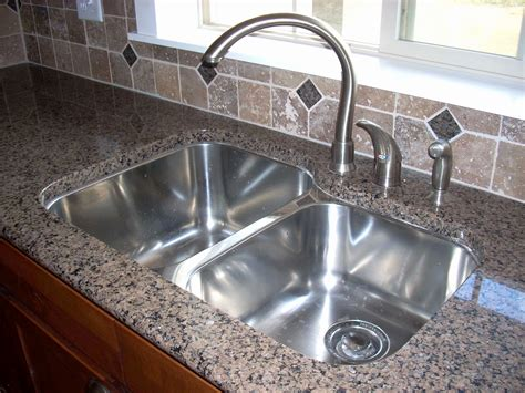 let the light in outdoor kitchen faucet home depot