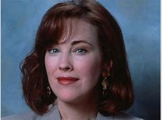 Pictures of Catherine O'Hara, Picture #267155 - Pictures ... Kevin Allein Zu Haus