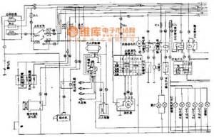 ic headlight switch wiring diagram get free image about wiring diagram