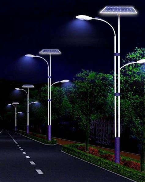solar powered road lights china solar road light l hds l1025 china solar