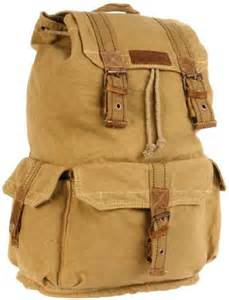 bed stu backpack bed stu ohara backpack where to buy how to wear