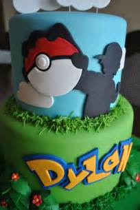 Pastrychik natalies pokemon cake ideas for homeactive us