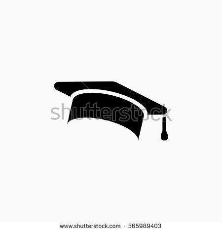 Mba Graduation Cap by Mba Stock Images Royalty Free Images Vectors