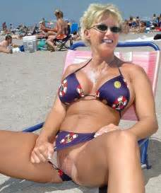 Sarah Jessica Parker Camel Toe Dress Celebarazzi Nude