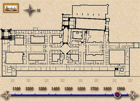 palace of westminster floor plan history of the palace of westminster explore parliament net