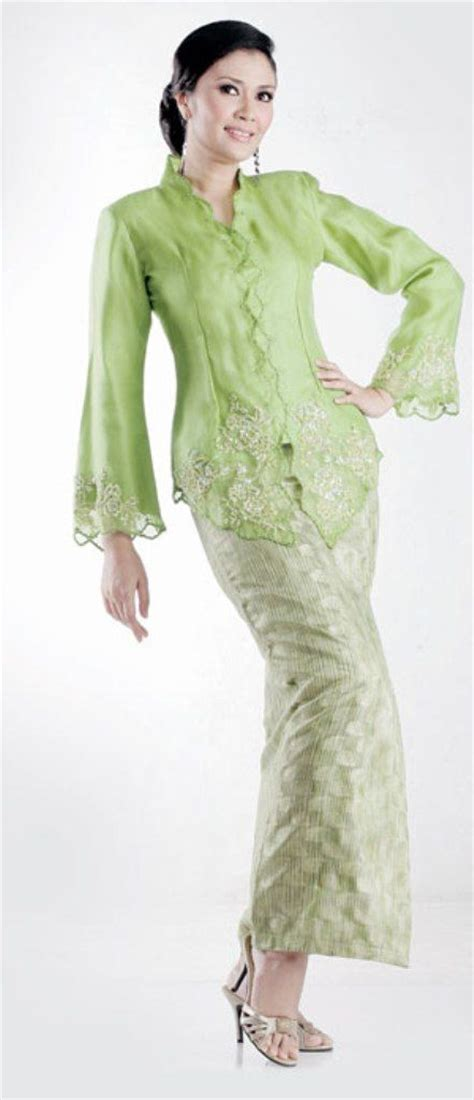 Kebaya Bali 57 57 best traditional costumes images on