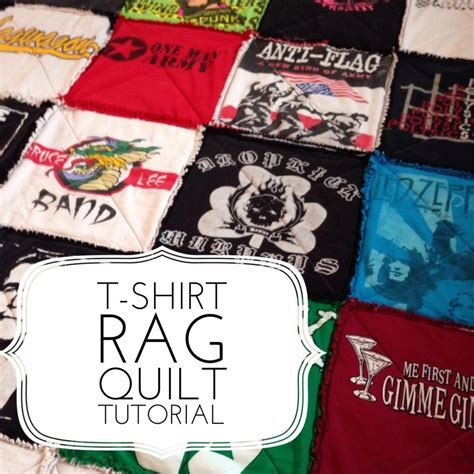 little blip t shirt quilts sew thankful sunday 02 02 2014 the crafty quilter