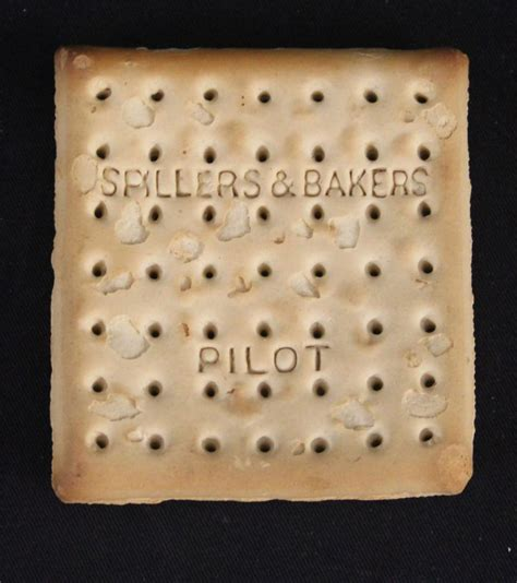 what are the most expensive crackers most expensive cracker titanic cracker breaks guinness world records record