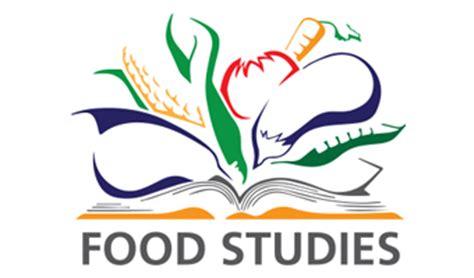 themes in appalachian literature sugar bush funds appalachian food and culture consortium