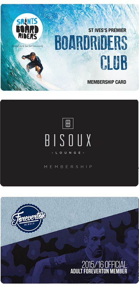 make membership cards membership cards simply plastic cards