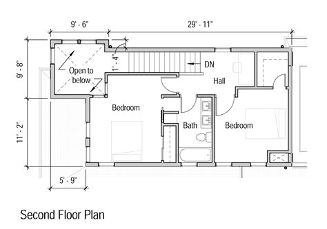 manheim floor plan manheim floor plan 28 images 1225 e 45th street uc b