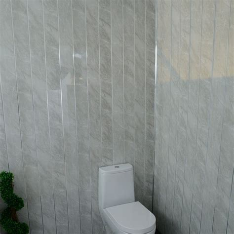 Bathroom Wall And Ceiling Panels - best 25 plastic ceiling panels ideas on 2x2