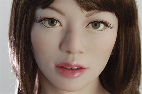 silicone love doll 29sf177 high quality platinum silicone love doll ultra