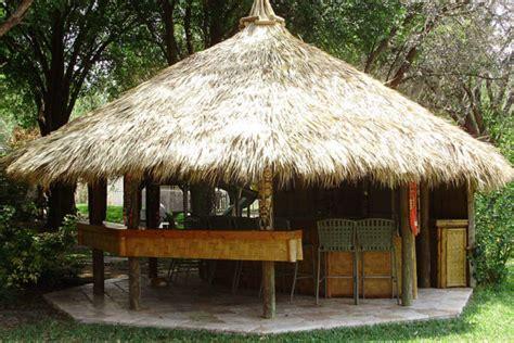 tiki hut vero beach tiki hut bars key west largo miami ft lauderdale palm