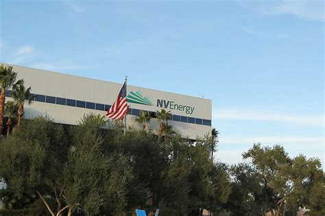 nv energy shareholders approve sale of utility to