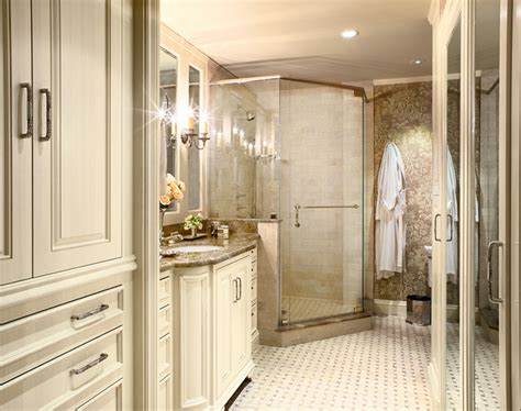 bathroom remodeling san francisco san francisco nob hill highrise traditional bathroom