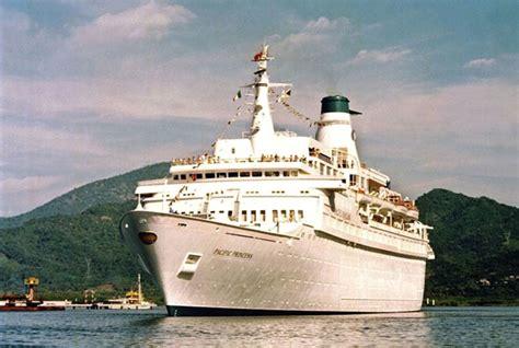 imagenes vacaciones en el mar el barco de vacaciones en el mar a punto de ser