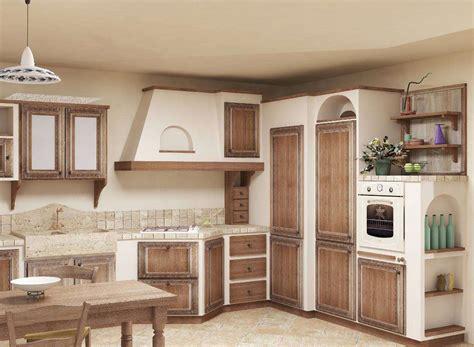 piccola cucina in muratura piccola cucina in muratura le migliori idee di design