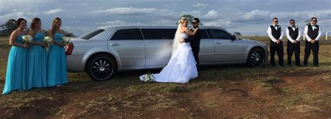 Wedding Car Brisbane by Brisbane Wedding Car Hire