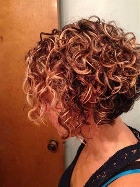 short curly bobs   bob hairstyles  short
