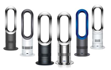 which dyson fan should i buy cool tech gadgets to improve daily life or simply the