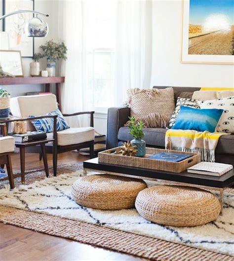 dekor tapete tend 234 ncia como sobrepor os tapetes para um d 233 cor vencedor