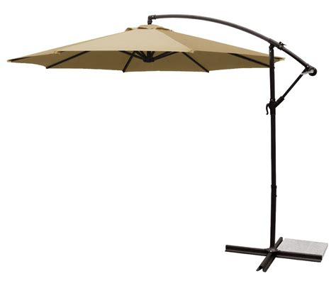 Kohls Patio Umbrella 100 Kohls Rectangular Patio Umbrella Escada Designs Sunset Orange Rectangular Patio